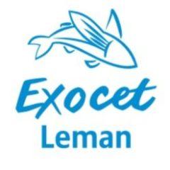 CLUB DE PLONGÉE EXOCET LEMAN